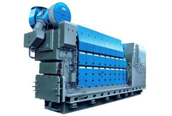 HFO Generator